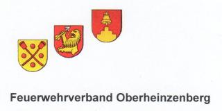 Organisationsbild
